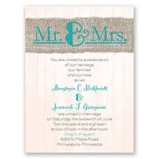 teal wedding invitations teal wedding invitations invitations by