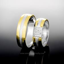 kamea svadobne obrucky golden wedding rings 13 2016 kamea