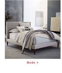 Where Can I Sell My Bedroom Set Modern Furniture Home Decor U0026 Home Accessories West Elm