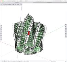 sketchup is on the web u2014but you might not have known architosh