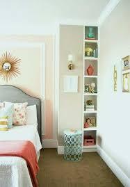 couleur aubergine chambre décoration peinture chambre couleur aubergine salon avec