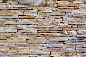 home decor stones decor top decorative stone wall blocks home design awesome
