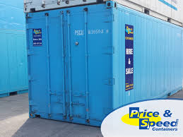 refrigerated containers price u0026 speed containers