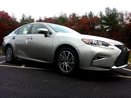lexus gs 350 for sale in south carolina lexus es 350 for sale massachusetts dealerrater