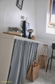 rideau pour meuble de cuisine meuble cuisine rideau nouveau exceptional meuble rideau cuisine