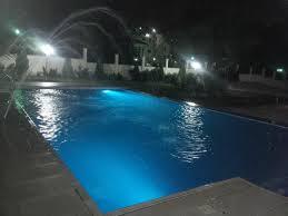 led swimming pool lights inground pools hayward led pool lights review led pool lights installation