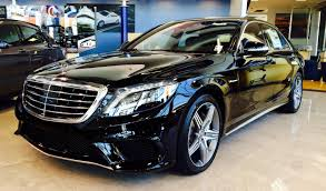 mercedes s class 2015 sedan 2015 mercedes s class s63 amg sedan review walk