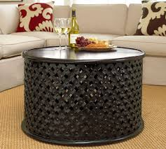 Accent Tables Cheap by Cheap To Chic An African Accent Table Made For A King Cococozy