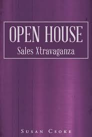 Seeking Based On Book Books Page Publishing Susan Csoke S New Book Open House Sales