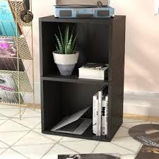 Record Storage Cabinet Vinyl Record Cabinet Wayfair