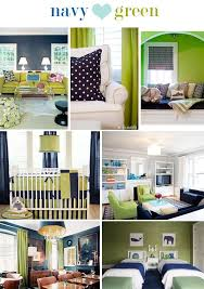 Light Green Curtains Decor Living Room Navy Green Nursery Blue And Bedroom For Boys Light