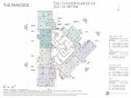 Anthem Parkside Floor Plans Parkside Floor Plans Parkside Home Design And Decorating Ideas