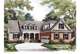 l shaped houses eplans country house plan l shaped home 3025 square feet and 4