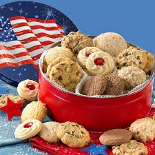 where to buy cookie tins patriotic cookie tin flavor out of stock figi s