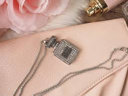 bottle necklace aliexpress images Aliexpress ebay bargains 2 mateja 39 s beauty blog JPG