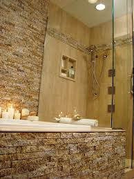 Bathroom Tile Styles Ideas 485 Best Bathroom Backsplash Tile Images On Pinterest Bathroom