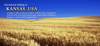 Kansas landscapes images Local riding horse trails riding in kansas usa local riding png