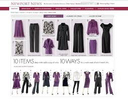 color tips to match clothing 150 best wardrobe color pallets images on pinterest color palettes