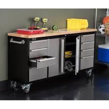 rubberwood kitchen cabinets 100 rubberwood kitchen cabinets ikea hackers rtv unit from