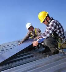 install solar solar panels costs solar panel rebates solar panel installation