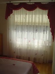 ideas for canopy bed curtains amys office and stylish bedroom