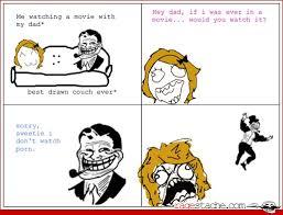 Stick Figure Meme Popdose - stick dad meme dad best of the funny meme