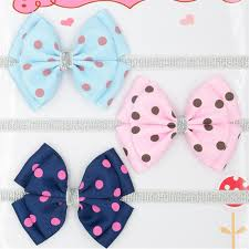 ribbon hair bow online get cheap hair bows for babies aliexpress alibaba