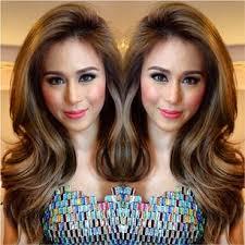 tony gonzaga hair styles toni gonzaga online on twitter toni gonzaga hairstyle by chris