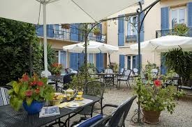 boutique hotels boutiquehotels boutique hotel luxury hotels