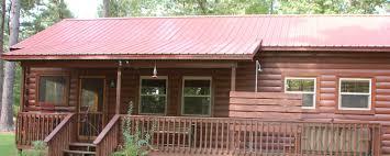 remember when cabins romantic cabins near springs arkansas