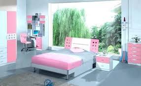 home interior jesus figurines blue bedroom bedroom ideas blue and green bedroom
