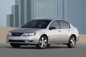 lexus recall reimbursement gm power steering recall affects 1 3 million cars motor trend wot