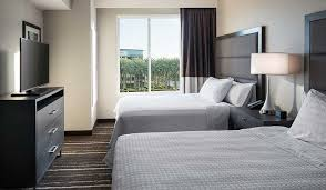 Queen Bedroom Suite Aliso Viejo Hotels Laguna Beach Hotels Homewood Suites By