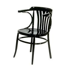 chaise bistrot alu chaise bistrot but fabulous gallery of chaise haute bistrot alu with