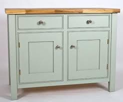 freestanding kitchen cabinet free standing kitchen sink cabinet