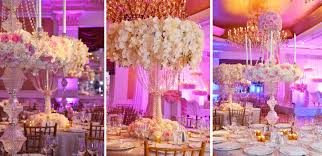 wedding decoration catalogs free images wedding decoration ideas