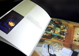 handsome luxury brochure design 90 in country home decor with