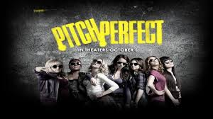 free movie downloads pitch perfect free downloads programs