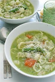 cuisine am ag originale 41 best pesto pesto images on cooking food recipes