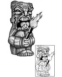 100 tiki tattoo designs 60 best samoan tattoo designs u0026