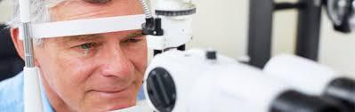 Diabetic Blindness Diabetic Eye Disease Treatment Carlisle Pa