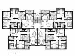 8 unit apartment building plans best apartment building plans pictures trend ideas 2018