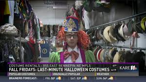 halloween costume rentals fall fridays the guthrie costume shop