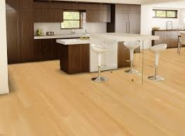 Images Of Hardwood Floors Natural Ambiance Hard Maple Select U0026 Better Lauzon Hardwood