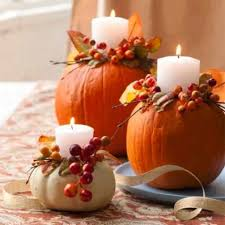 diy easy thanksgiving crafts projects adults tierra este 83436
