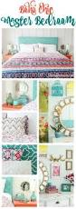 95 best bohemian decor ideas images on pinterest bohemian decor