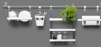 ikea hanging kitchen storage jeri s organizing decluttering news using the walls 6 kitchen