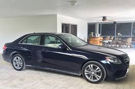 mercedes e diesel 2015 mercedes e250 bluetec review