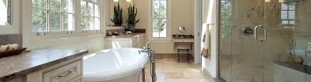 kitchen and bath place rochester ny bathroom showrooms rochester