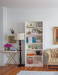 Ikea Billy Bookcase Ideas 86 Best Ikea Images On Pinterest Chair Pads Projects And At Home